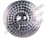Cymbale / Tambour Cymbale / Bande Cymbale