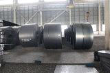 Bobina laminata a caldo dell'acciaio per costruzioni edili