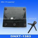 Clear Chealp Multifunktions-Mini-Projektor