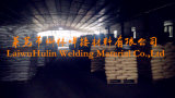 Flux de soldadura chino/fabricante Sj101g del polvo de la soldadura