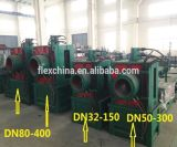Stainless Flexible Steel Hose Making Machine