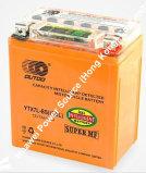 Superar a I-Gel motocicleta Italika Bateria Batería / I-Gel / Igel Bateria / I-Gel baterías Moto SMF.