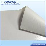 Frontlit PVC Flex Banner 440g