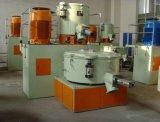 Mezclador de alta velocidad de PVC