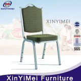 Укрепление структуры отель стул (XYM-L70)