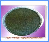 Grafito Micropowder cristalino natural