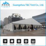 500 Tent van de Gebeurtenis van het Huwelijk van de Gebeurtenis van de Markttent van pvc Seater de Grote Openlucht