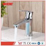 Faucet тазика мытья стороны ванной комнаты поставкы, Faucet раковины тазика