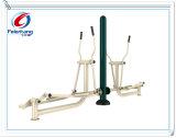 Outdoor Exercise Equipment Elliptical Cross Trainer