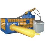Ramasseuse-presse avec recyclage d'acier de rebut de haute qualité de la série y81T-250