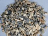 China-refraktärer Großhandelsgrad kalziniertes Bauxit 1-3mm