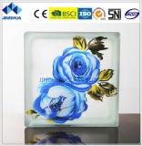 Het Schilderen van de Prijs van Jinghua het Beste Artistieke p-8 Blok Van uitstekende kwaliteit/de Baksteen van het Glas
