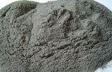 철 분말 99.8%/희소한 금속 분말 감소된 철 분말