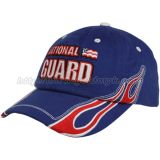 Gorra de Béisbol / Sombreros de Béisbol (OKX01-0020)
