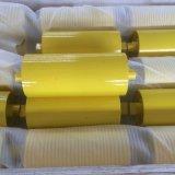 Rolete do transportador de correia Transportador de rolos de Transição do Transportador de rolos de aço