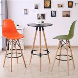 Самое лучшее цена для стула пластмассы конструкции живущий трактира комнаты известного