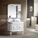 PVC浴室Cabinet/PVCの浴室の虚栄心(KD-6029)