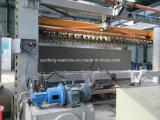 Bloc de béton léger de sable de ligne de production