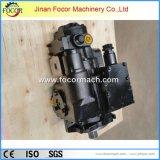 PV20 PV21 PV22 PV23 utilisé pour la pompe hydraulique Vickers Plastics Machinery