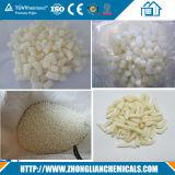 Precios para los tallarines naturales del jabón de la alta calidad