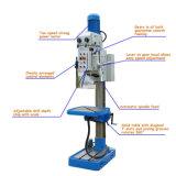 Proveedor de China Máquina de Perforación Vertical
