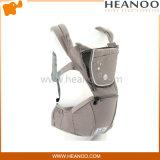 Le meilleur sac de transporteur s'usant d'avant arrière de bébé de support d'enfant en bas âge nouveau-né