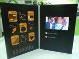 Folheto do LCD
