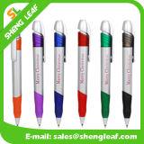 Пер Ballpoint подарков изготовленный на заказ логоса выдвиженческое (SLF-PP015)