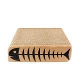 Máquina de corte digital para papel/cartón nido de abeja