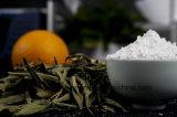 FDA는 제조자 공급 자연적인 스테비아 추출을 증명했다