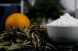Ra naturale 99% dell'estratto di Stevia di elevata purezza per Sugar&Confection