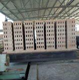 Machine de fabrication de brique de la colle de machine de synthon de construction