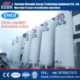 Kälteerzeugender flüssiger Sauerstoff-/Stickstoff-/Argon-Sammelbehälter