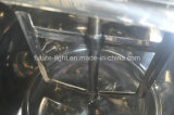 Ss316 Steam&Calefacción eléctrica ensalada de papas depósito Belnding