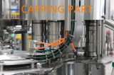 Carbonated自動Soft CSD Drink Bottleing 3in1 Filling Machine
