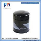 Filter van de Olie van de Auto van de lage Prijs Japanse 90915-30002