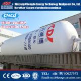 5-100 Tonnen kälteerzeugende Flüssigkeit LPG-Sammelbehälter-