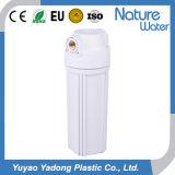 10'' de haute qualité PP Double joint torique du carter de filtre à eau