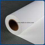 De alta calidad de papel sintético PP