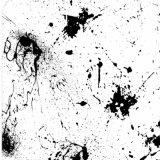 Idro pellicola di immersione di trasferimento dell'acqua della stampa DIY PVA del Aqua di larghezza della pellicola 0.5/1m