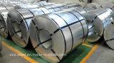 A bobina de aço galvanizada filmada/laminou a bobina de aço galvanizada