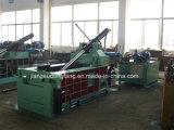 De Machine van de Compressor van het Koper van het afval met Concurrerende Prijs