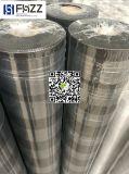 Selezione dell'insetto della selezione della finestra della lega di alluminio della maglia 14X14/selezione della zanzara