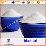 Édulcorant sain Le Maltitol/Maltitol poudre/le sirop de maltitol/ édulcorant Maltitol/Maltitol liquide