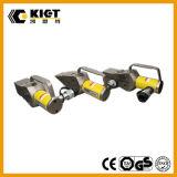 Kietのブランドの高圧油圧フランジの拡散機