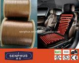 проволка быстрого кипячения 12V для подушки сиденья ISO/Ts16949 автомобиля