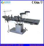 Competitive Multi-Purpose Hospital Equipment Surgical Electric Operating Counts