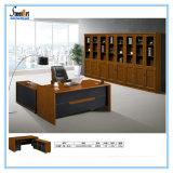 새로운 행정상 가구 MDF 사무실 테이블 (FEC-3126)