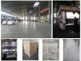 Склеивающая пленка для алюминиевых панелей смеси/Panel/ACP
