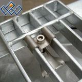 Hebei Jiuwang Galvanized Metal Clips Fasteners